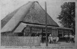 Barendorf ( Ostsee ) B. Dassow I. M,  : Gasthaus U. Pension - Other