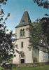 18842 Notre Dame De Sauvagnac, Le Clocher. 87 éd France Pub. - France