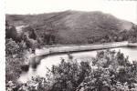 18849 RENAISON- Le Barrage De La Tâche  L 74960 Cellard