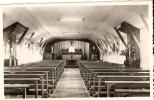 Willebroek Noodkerk Van Het H Kruis - Willebroek