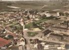 Neuville En Ferrain - Le Nouveau Quartier - Le Bailly Debut Années 1960 - France