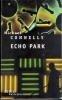 MICHAEL CONNELLY - ECHO PARK  ( Libro  In Lingua Francese ) Ed. Seuil Policiers  2007  , 370 Pagine - Série Noire