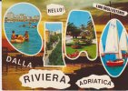 Lido Degli Estensi 1975 - Andere Städte
