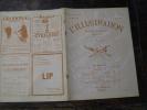 1918 Montello ;  DIJON ; Le Bateau-atelier PROMETHEUS ; Audronnière ;   FINLAND  Number 150313760 - Zeitungen