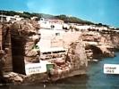 SANTA CESAREA TERME  GLI ARCHI VB1985  DM1812 - Lecce