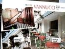 RIMINI HOTEL VANNUCCI VB1997  DM1830 - Rimini