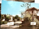 SAN SALVATORE TELESINO PAESE BENEVENTO  VB1977 DM1836 - Benevento
