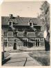 Grand-Bigard- Photo1949- 8/12 Cm - Dilbeek