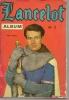 LANCELOT  Reliure N° 3 ( N° 9 + 10 + 11 + 12 )  -  MON JOURNAL  1962 - Lancelot