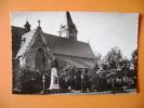 CPSM  SECLIN  L EGLISE - ECRITE EN 1952 - Seclin