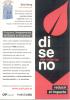 DISEÑO MATERIAL BEAT BANG PROGRAMA INCORPORACION DE DISEÑO EN EMPRESAS CAF BANCO DE DESARROLLO DE AMERICA LATINA - Marque-Pages