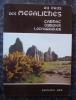 AU PAYS DES MEGALITHES.JOS LE DOARE.1985. - Bretagne