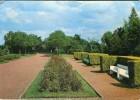 Wingles  Le Jardin Public Fernand Grenier - Non Classés