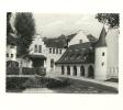 St. Martens Bodegem :Klooster Van De Witte Zusters - Belgique