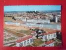 V7-25-doubs- Montbeliard-le Lycee Des Grands Jardins-- - Montbéliard