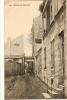 PARIS - 3e ARRONDISSEMENT - RUELLE DES BILLETTES - Arrondissement: 03