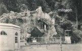 YVOIR  La Grotte - Orphelinat Notre Dame De Lourdes    (1474) - Belgium