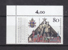 1987     N° 1152     NEUF**    CATALOGUE   YVERT&TELLIER - [7] République Fédérale