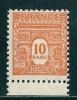 Y&T- No : 629 - Neuf*  - Cote : 21.50 Euros-  Pas De Charnière Mais Défaut De Gomme-légère Adhérence- - Unused Stamps