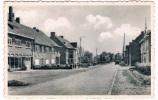 B3597    NEEROETEREN : Marktstraat - Maaseik