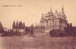 BRUSTHEM = Château (Desaix) - België