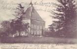 HASSELT = Château De Printhaegen (1910) - Hasselt