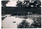 B3625   ROBERTVILLE : Le Bassin De Natation - Waimes - Weismes