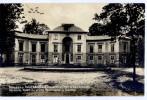 VARSOVIE WARSZAWA Palais Du Prince Poniatowski TAZIENKI - Polonia