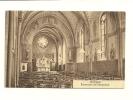 Neerpelt : Binnenzicht Der Kloosterkerk - Neerpelt