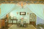 Asie > Chine -China-ZHONGGUO GUANGZHOU- Donfang Binguan -The Reception Room In A Suite - Chine