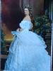 2 X Kaiserin Elisabeth, SISSI - Familles Royales