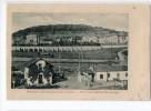 57-3303 KNUTANGE NILVANGE Gare - Unclassified