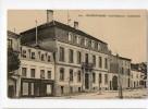 57-3335 CHATEAU-SALINS - Chateau Salins