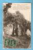 CPA - Grotte Des Farfadets à St Hilaire -le-Vouhis- 2 Cachets Ambulants Convoyeur Vouvant à Chantonnay- 85-Vendée - Other Municipalities