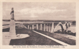 Plougastel Daoulas Le Pont De Plougastel - Plougastel-Daoulas