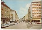 Hauptstrasse Solingen  (G208) - Solingen