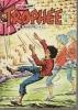 TROPHEE  N° 43  -  MON JOURNAL  1981 - Mon Journal