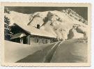 Seefeld -  Tirol - Zonder Classificatie