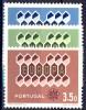 ##E519. EUROPE/CEPT. Portugal 1962. MNH(**) #Observe Description !# - 1910-... Republic