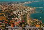 Pk Riviera Adriatica:778:Panorama - Italie