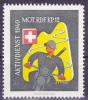 SOLDATENMARKE 1940 MOT RADFAHRER KP 12 FAHRRAD VELO BIJCYCLE MOTOR - Wielrennen