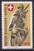 SOLDATENMARKE 1939 MOTOR - RADFAHRER KP 8 FAHRRAD VELO BICYCLE FIETS - Wielrennen