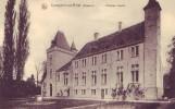 CAMPENHOUT-RELST = Château Opstal (Nels  Bxl  N° 83) Vierge - Kampenhout