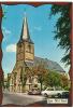Nederland/Holland, Epe, N.H. Kerk, 1987 - Epe
