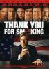 THANK YOU FOR SM-KING   -   MAXI AFFICHE  DE  CINEMA  :   EDITION FRANCAISE  -  120 CM / 160 CM - - Affiches & Posters