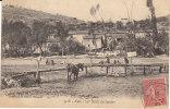 Alais - Ales (gard) - Les Bords Du Gardon - Alès