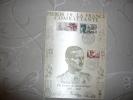 FRANCE FDC  Sur Soie   HEROS DE LA FRANCE COMBATTANTE  LECLERC De   HAUTECLOCQUE  Tirage  2000   Expl. - Cartoline Maximum