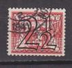 PGL - NEDERLAND N°347 - 1891-1948 (Wilhelmine)
