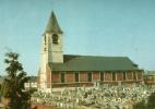 Lubbeek Sint Martinus Kerk - Lubbeek
