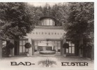 N3198 Bad Elster Not Used Perfect  Shape - Bad Elster